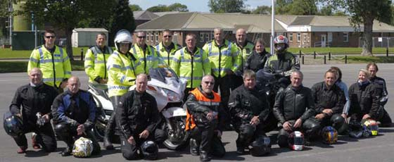 https://communityhomefront.files.wordpress.com/2011/10/bikesafe-st-athan.jpg