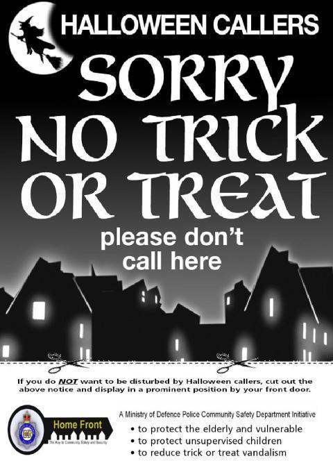 MDP_Halloween2.jpg