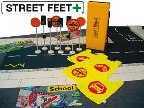 streetfeet1