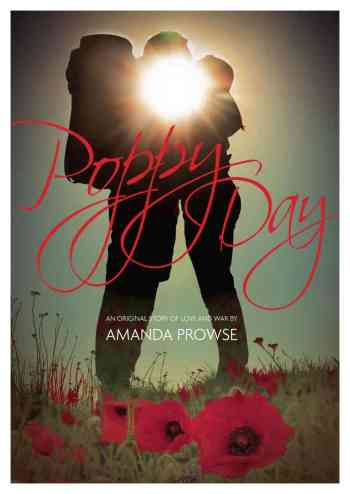 20110903_Poppy_Day_Front_Cover