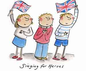 singin_for_heroes_sml