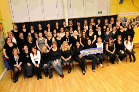 wives_choir_72