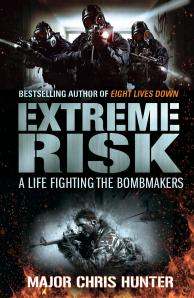 EXTREME RISK tpb