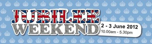 jubilee-weekend_large