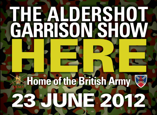 Army Show12