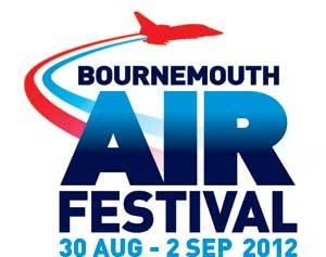 bournemouth-air-festival-logo-2012.jpg.display