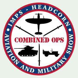 headco-logo
