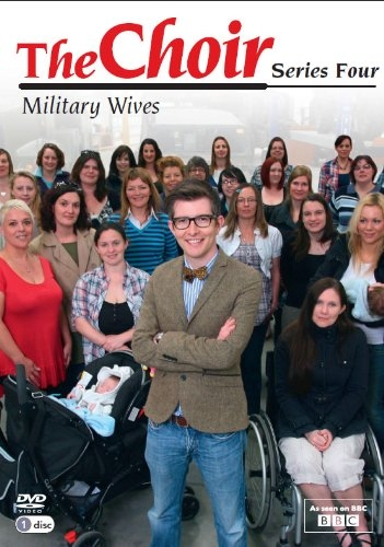 The_Choir_Military_Wives-