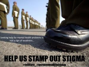 militarymentalhealth