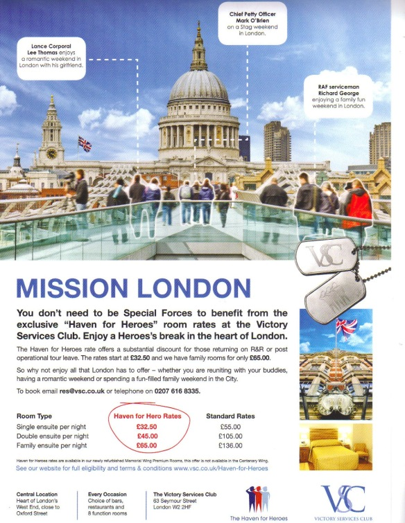 VSC_London