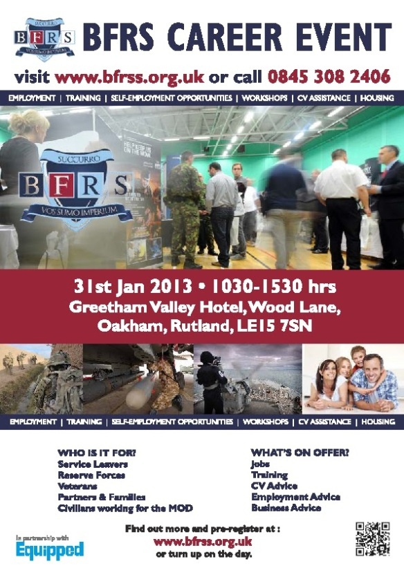 BFRS_cAREER_EVENT