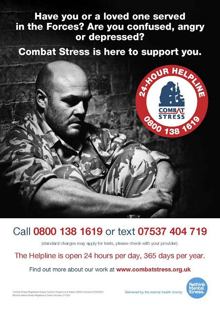 combat stress A4 posterOct11