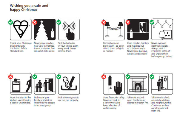 fire safety 2