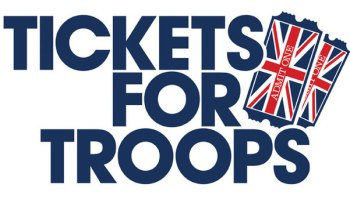 Tickets_for_Troops