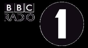 BBC+Radio+1++new+logo