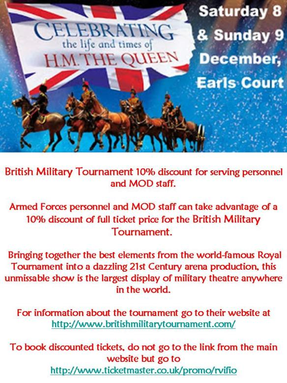 Brit_Mil_tourn_8_9_Dec