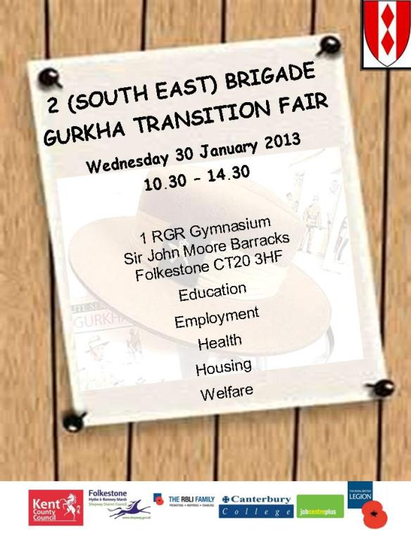 gurkha transition poster (3)