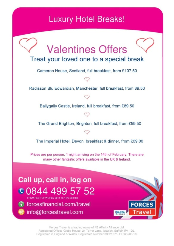 Valentines Day_ Luxury Hotels (2)-page-0