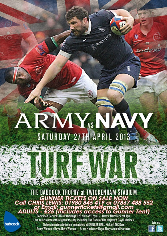 24291-Army-v-Navy-Rugby-Union-Ae-2