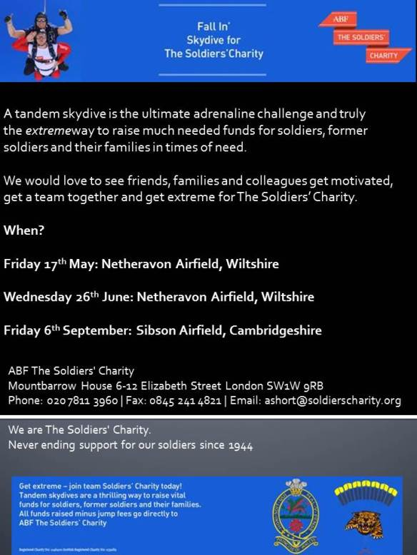 ABF skydive 17 may 26 june 6 sept