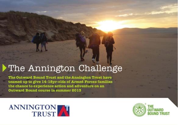 Annington Challenge A5 Flyer_FINAL2013p1