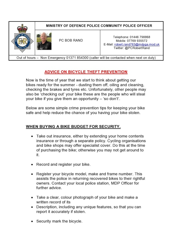 AVOID BIKE THEFT-page0001