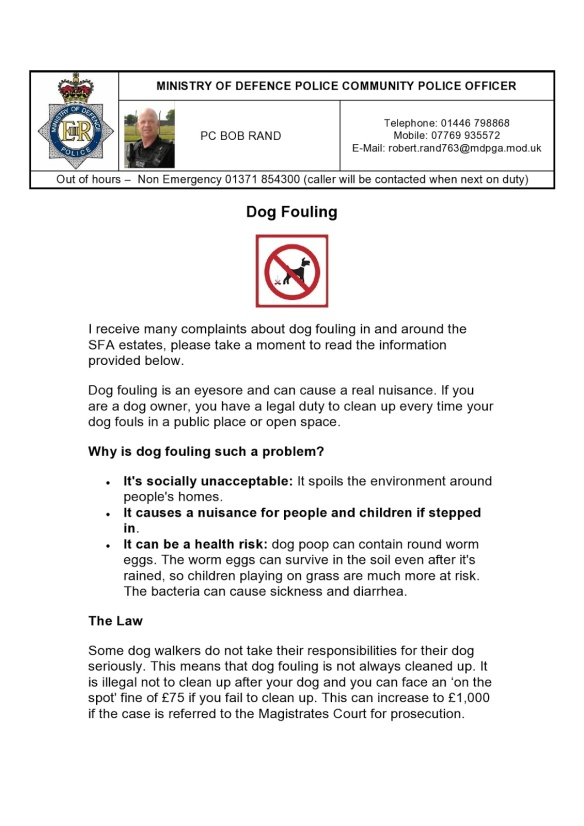Dog Fouling 1-page0001 (1)
