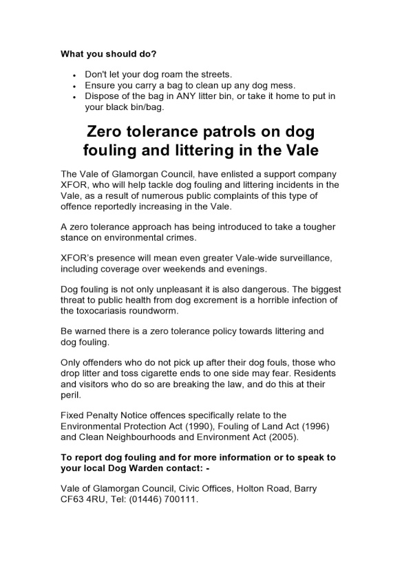 Dog Fouling 1-page0002 (1)