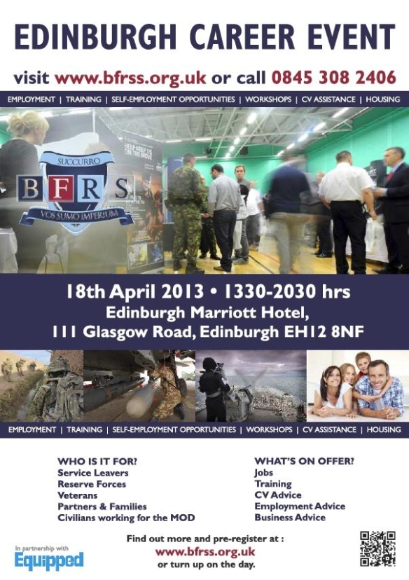 Edinburgh Event (1)