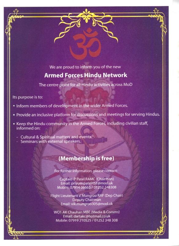 Hindu Network 001