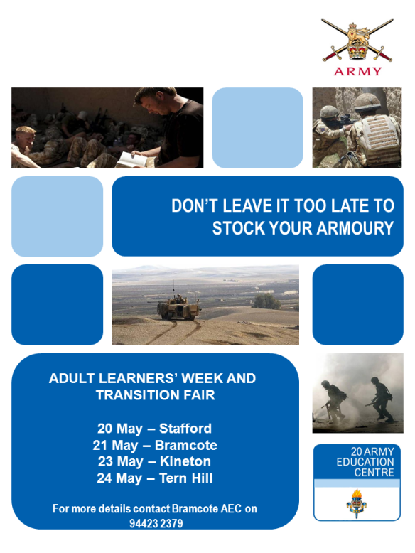 ALW_Poster-U-Slide1 (1)