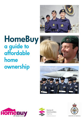 home_to_buy