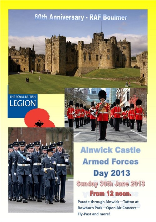 Alnwick-Castle-AFD-Poster-resized_500x708