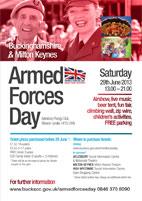 Armed-Forces-poster