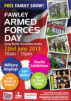 armed_forces_2013