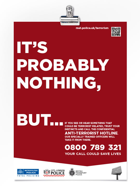 Metropolitan_Police_Service_Counter_Terrorism_Campaign_Poster