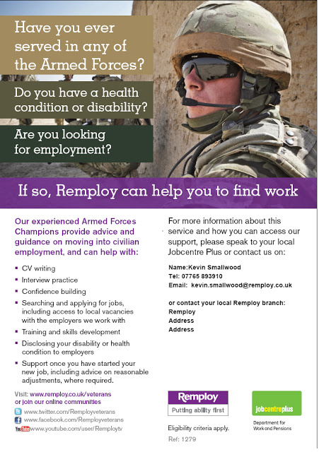 Remploy-Veterans_Employment