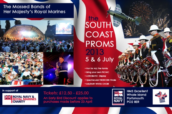 south-coast-proms