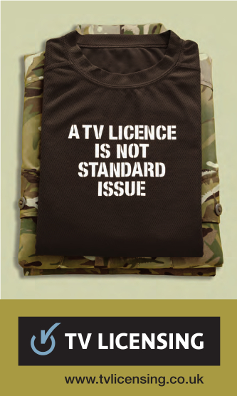 tv licensing1