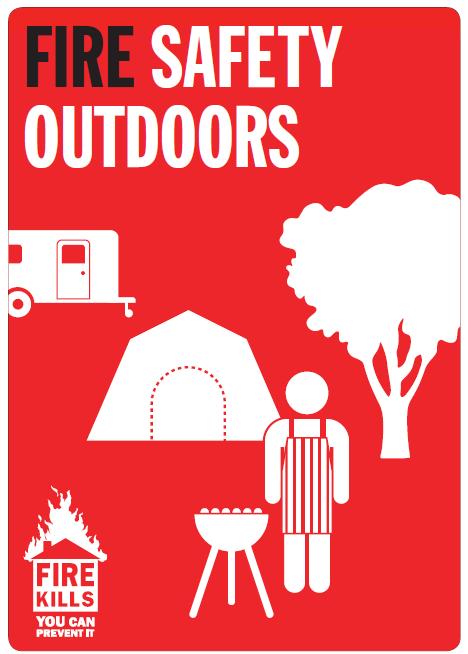 firesafeoutdoors