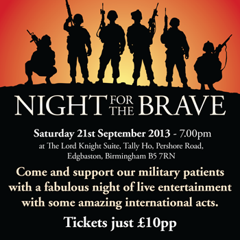 nightforthebrave