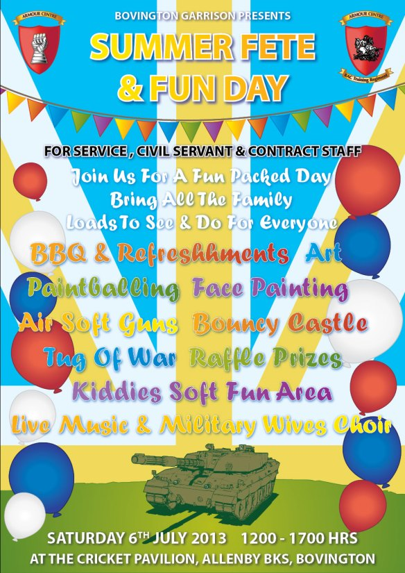 SummerFete_poster
