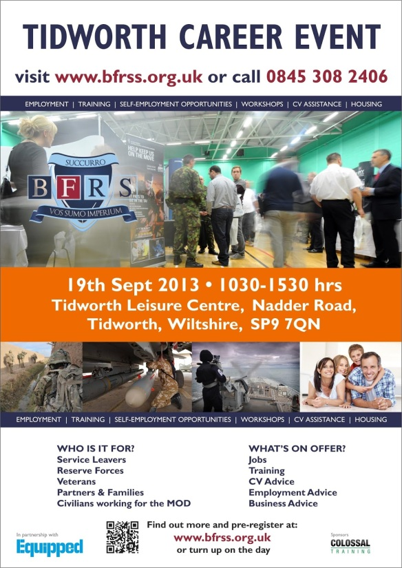 Tidworth-Event-A4-Sept-2013