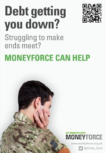 moneyforce