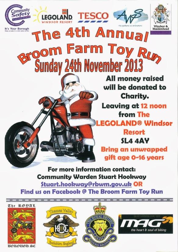 2013 Toy Run Jpg