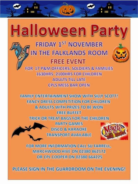 Halloween poster JPG