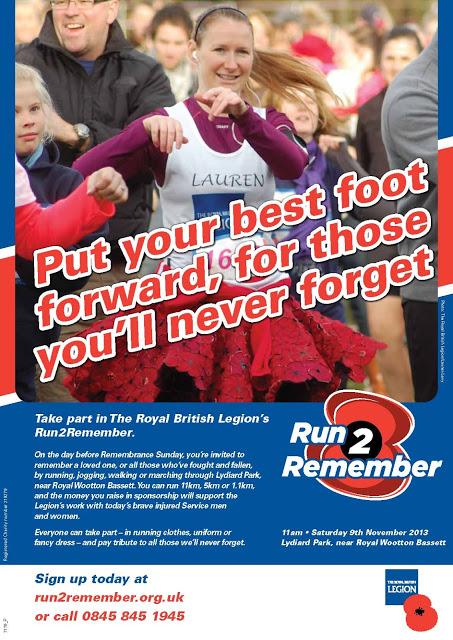 Run2 poster AW
